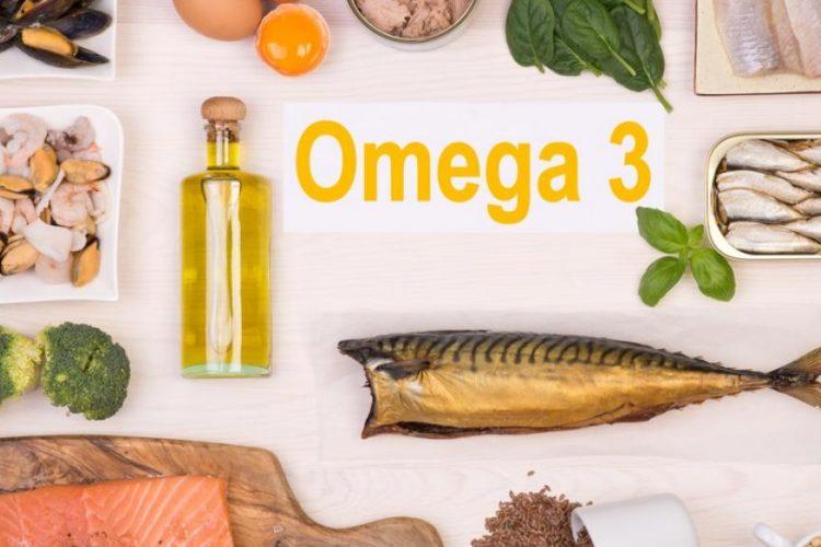 meilleur sources omega 3 750x500 - Cancer du sein: un régime riche en oméga-3 peut empêcher la propagation des tumeurs